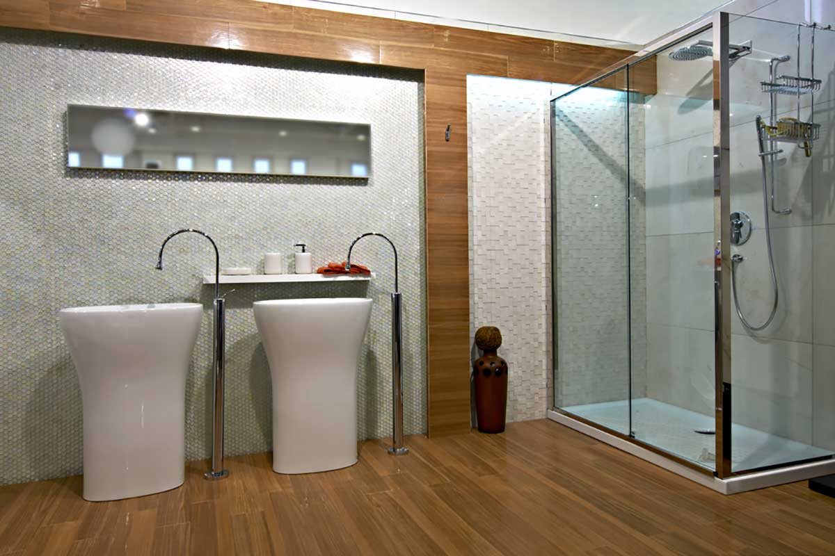 הובלות, צבע, הנדימן, שיפוץ, מקלחת, שירותים, אריזה, סידור, פריקה, חשמל, אינסטלציה