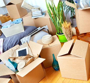 הדרך הכי פשוטה להקל על מעבר הדירה - הנדימן יכול הכל